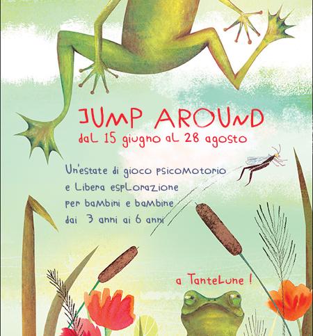 jump_around
